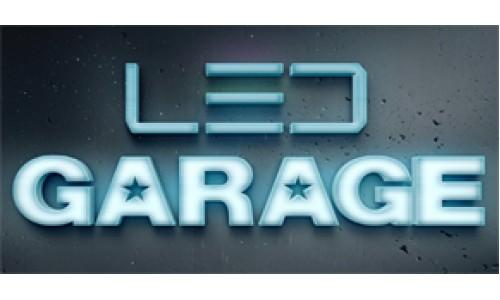 Гарантия 1 год. Компания Led-Garage предоставляет гарантию на Светодиодные балки в нашем магазине 1 год.