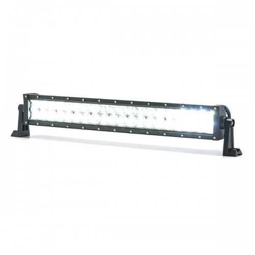Светодиодная балка 120 Ватт комбинированного света 35 см