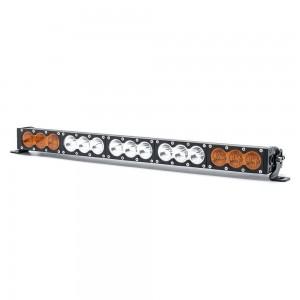 Светодиодная балка 150 Ватт комбинированного света 69 см