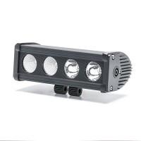 Светодиодная балка 40 Ватт комбинированного света 20 см