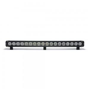 Светодиодная балка 180 Ватт комбинированного света 75 см
