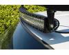 Панорамная балка 180 Ватт комбинированного света 80 см