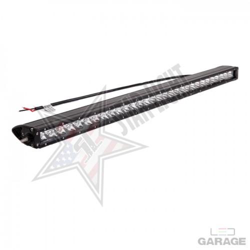 Тонкая светодиодная балка 150 Ватт дальнего света 79 см