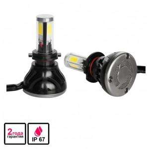 Лампа LED цоколь H7