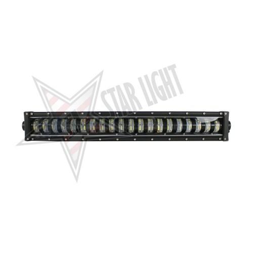 Светодиодная балка с теневой границей 160 Ватт комбинированного света 58 см