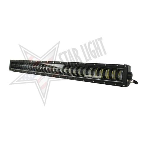 Светодиодная балка с теневой границей 240 Ватт комбинированного света 84 см
