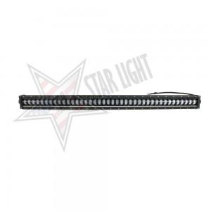 Светодиодная балка с теневой границей 320 Ватт комбинированного света 110 см